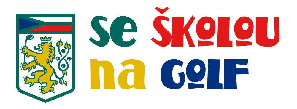 logo-seskolounagolf1
