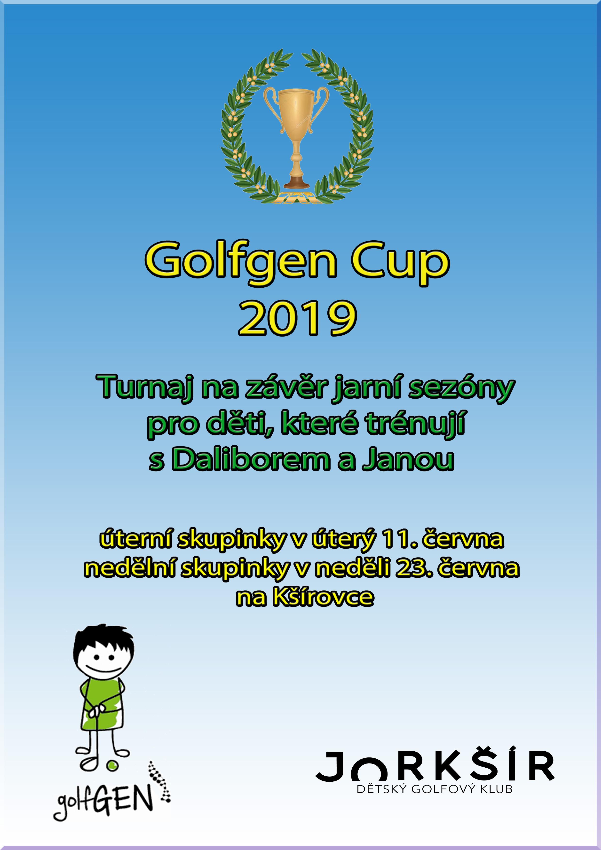 golfgen cup leták19